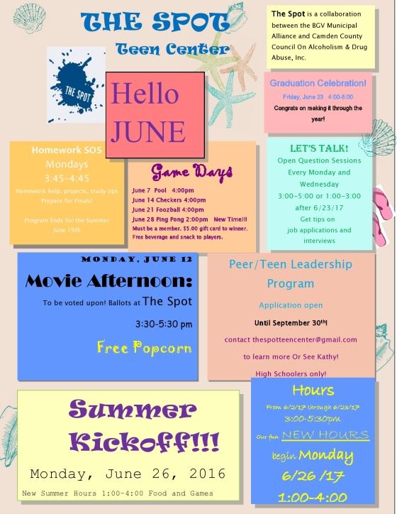 June Calendar2017-page0001